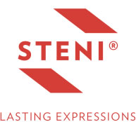 Steni Steni as is a producer of exterior and interior panels. Our production plant is located in Norway.
