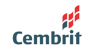 Cembrit Cembrit Ltd is proud of its reputation for flexible, timely supply of the best quality natural slates available in the UK.