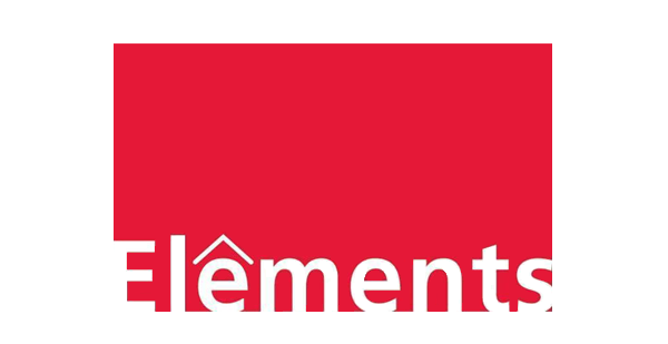 Elements Elements is a BBS home-branded high pressure laminate cladding board, ideal for any exterior application.