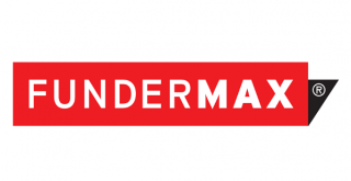 Fundermax FunderMax is a leading European provider of quality wood materials and exclusive decorative laminates.