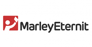 Marley Eternit Marley Eternit is part of the worldwide Etex Group and is the leading provider of roofing and cladding solutions to the construction industry.