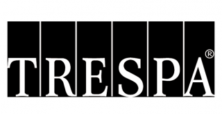 Trespa Trespa International B.V. is a leading innovator in the field of architectural materials, recognised internationally as the premier developer of high quality panels for exterior cladding, decorative façades, and interior surfaces.