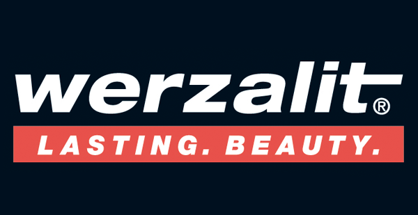 Werzalit Werzalit is a leading European company in innovative construction elements and industrial moulded parts