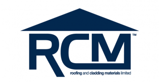 RCM Ltd RCM is a supplier of a range of building boards primarily to the UK and Ireland. They offer an extensive range of cement particle boards, fire protection boards, cellulose fibre building boards, timber effect cladding panels, soffit strips, acoustic linin