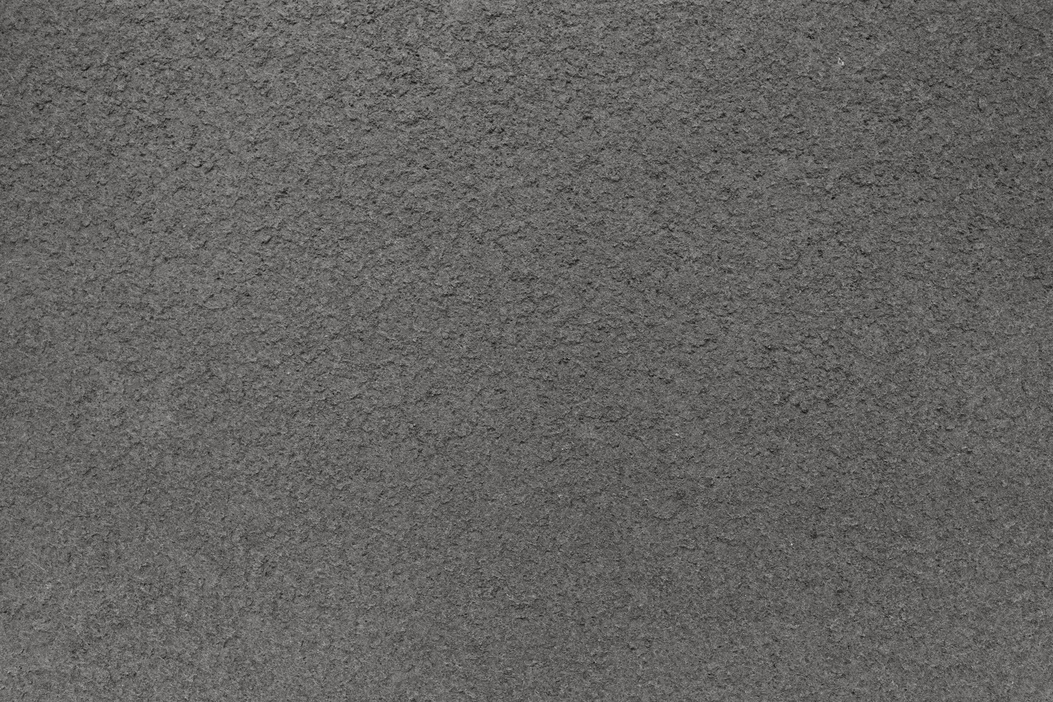 Bbs Facades Ltd 187 Equitone Materia