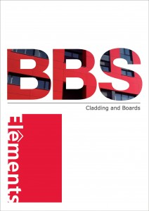 bbs-cover