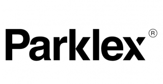 Parklex Parklex is a dynamic company on the cutting edge, with a professional team focused on the needs of their clients.