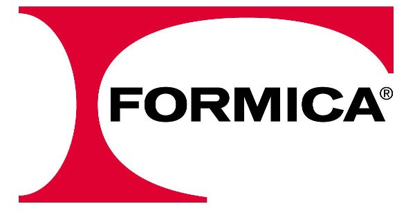 Formica Formica Group is a leading provider of branded, designed surfacing solutions for commercial and residential customers worldwide.
