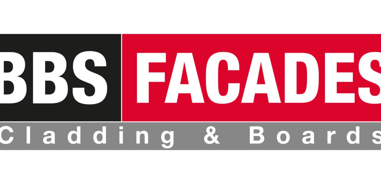 Join the BBS Facades Team