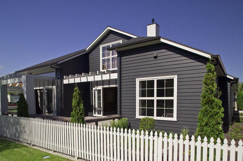 Bbs facades ltd cedral weatherboard - Exterior painting temperature minimum ...