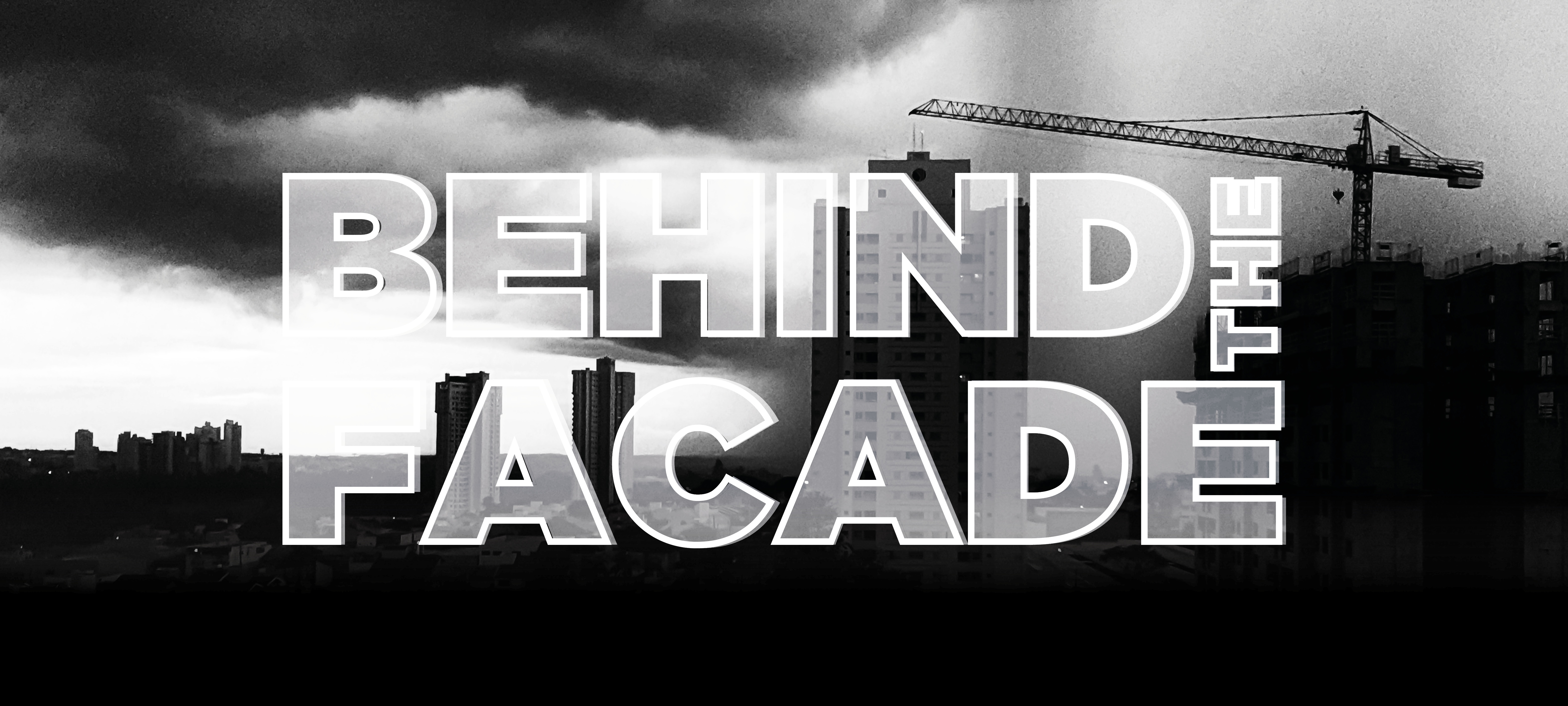 Behind the Façade – new documentary heralds 'era of responsibility' for the UK cladding industry